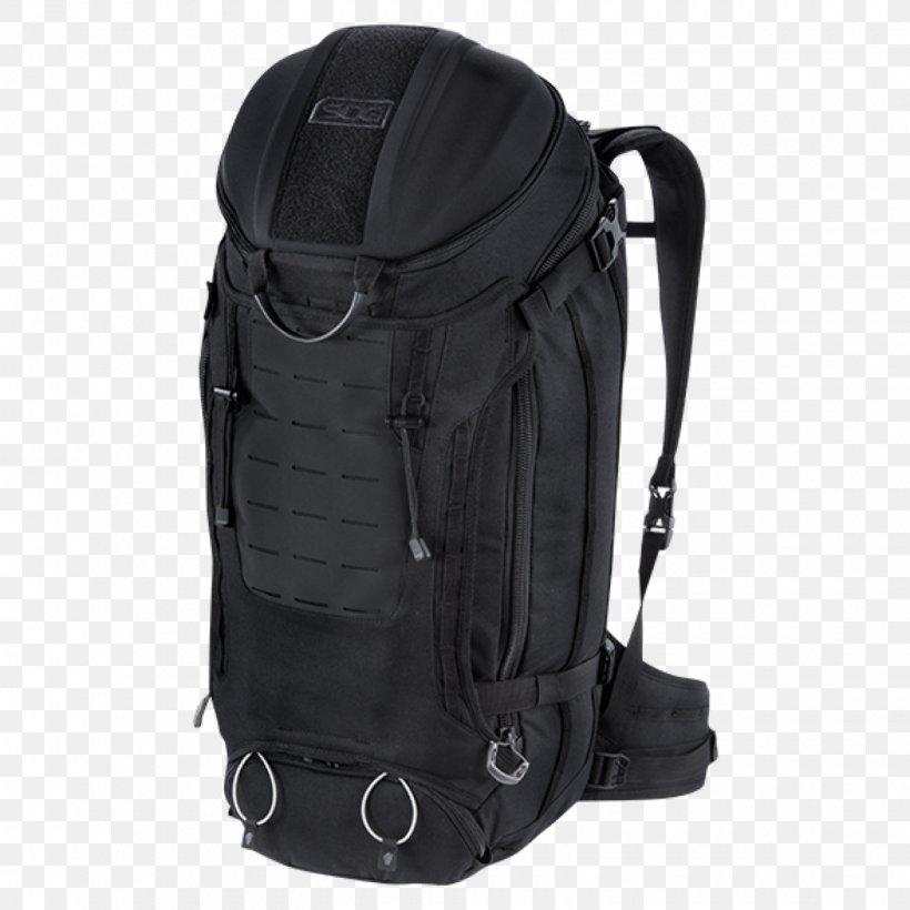 SOG Ninja Backpack SOG TOC 20L SOG Specialty Knives & Tools, LLC Prophet 33L Backpack, PNG, 1440x1440px, Backpack, Bag, Black, Duffel Bags, Knife Download Free