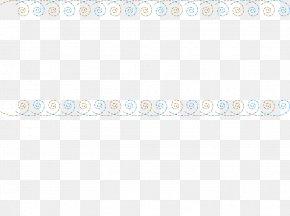 Turquoise Aqua - White Text Aqua Turquoise Line PNG