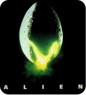 Alien - Alien High-definition Video Film Trailer Wallpaper PNG