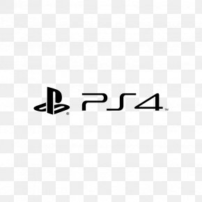 Virtual Studio - PlayStation 2 Sony PlayStation 4 Pro Video Game PNG