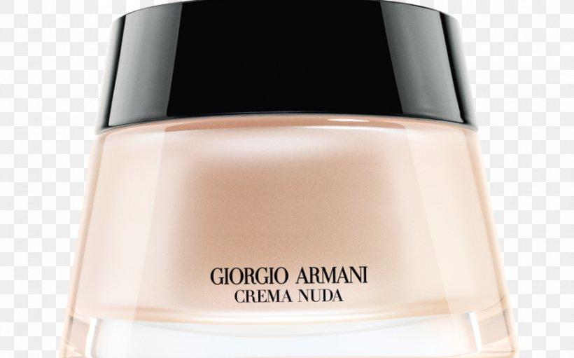 giorgio armani foundation sephora