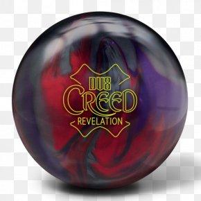 Pink Bowling Ball Brunswick - Bowling Balls Brunswick Corporation Purple Sphere PNG