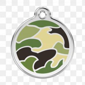 Cat - Cat Dingo Pet Tag Dog Collar PNG