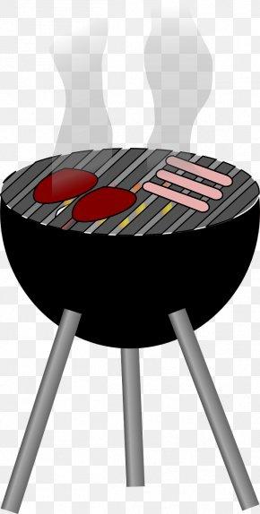 Black Oven - Hamburger Barbecue Cheese Sandwich Steak Kebab PNG