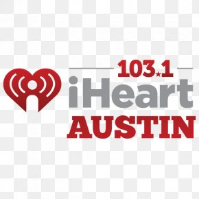 Business - IHeartRADIO IHeartMedia Business Chapter 11, Title 11, United States Code Broadcasting PNG