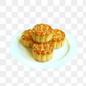 Moon Cake - Mid-Autumn Festival Happiness Mooncake Masanjia Labor Camp Friendship PNG