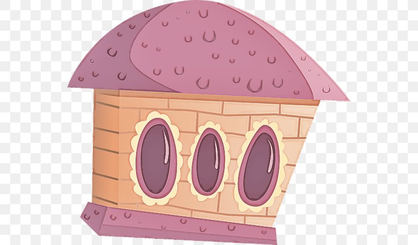 Pink Play House Furniture, PNG, 556x480px, Pink, Furniture, House, Play Download Free