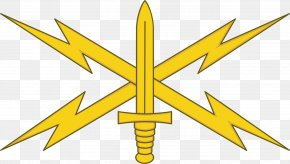 Cyber - United States Army Branch Insignia United States Army Cyber Command Army Officer PNG