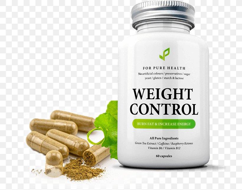 Dietary Supplement Weight Loss Health Weight Management Garcinia