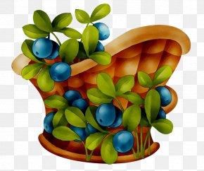 Blueberry Pie Fruit Clip Art PNG