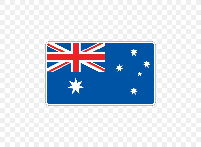 Flag Of Australia Flags Of The World National Symbols Of Australia, PNG, 600x600px, Australia, Australian Aboriginal Flag, Australian Red Ensign, Decal, Flag Download Free