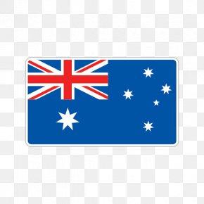 Australia - Flag Of Australia Flags Of The World National Symbols Of Australia PNG
