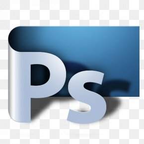 Photoshop Logo Clipart - Icon Computer File PNG