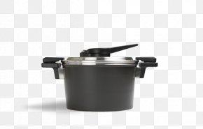 Porcelain Pots - Ceramic Cookware Lid Stock Pots Olla PNG