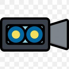 Video Recorder - Drawing IP Camera Internet Computer Software Bitcoin PNG