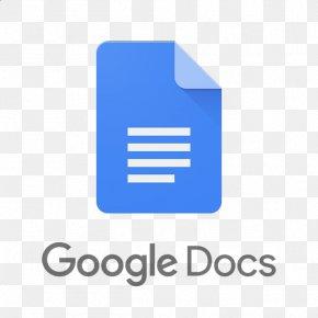 Menu Button - Google Docs G Suite Document Google Drive PNG