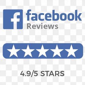 Social Media - Like Button Social Media Facebook, Inc. Fidelity Home Inspection, LLC. PNG