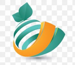 Design Software - Logo Graphic Designer Interior Design Services Design Studio PNG