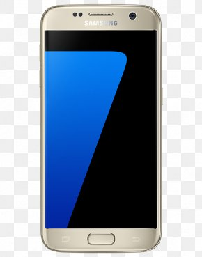 Iphone - Samsung Galaxy S7 IPhone 4G LTE PNG
