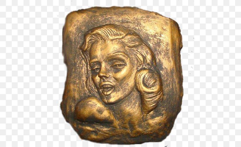 Bronze Sculpture Brass Artifact 01504, PNG, 500x500px, Bronze, Ancient History, Artifact, Brass, Carving Download Free