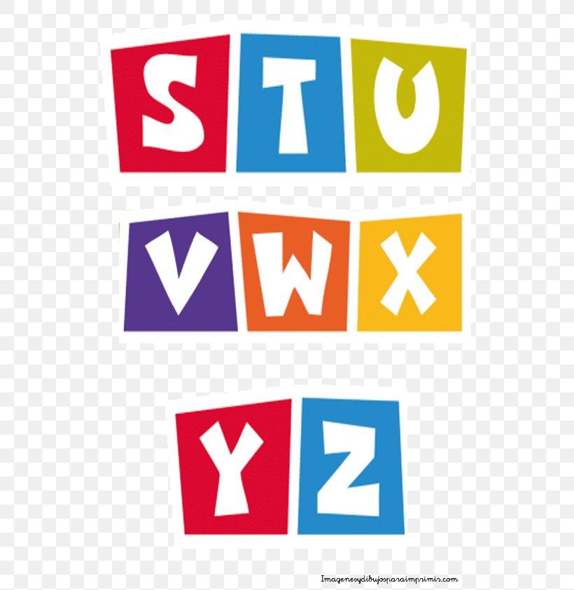 Letter Logo Drawing Font Png 595x842px Letter Alphabet