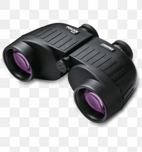 Binoculars - Binoculars Monocular Optics Porro Prism Magnification PNG