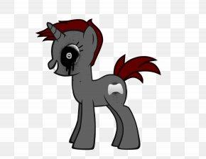 Devin Booker Cartoon Wallpaper - Pony Drawing Break Van YouTube DeviantArt PNG