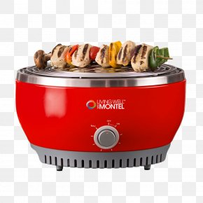 Outdoor Grill - Barbecue Grilling Outdoor Cooking Microwave Ovens PNG