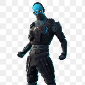 Cobalt Sign - Fortnite Battle Royale Epic Games Battle Royale Game Video Games PNG