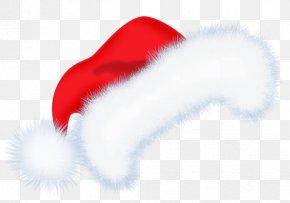 Creative Christmas Santa Claus Hat - Santa Claus Christmas Tree Gift Hat PNG