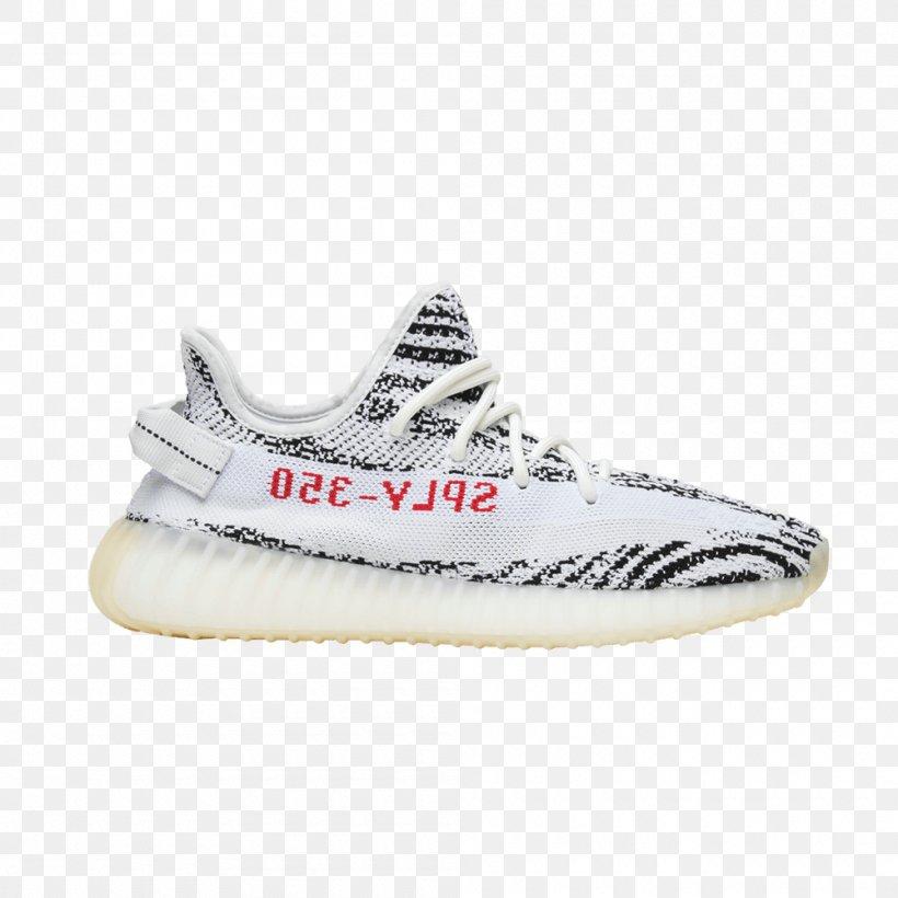 adidas yeezy 350 boost v2 herren