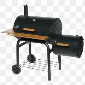 Grill - Barbecue-Smoker Grilling Smoking Grill'nSmoke BBQ Catering B.V. PNG