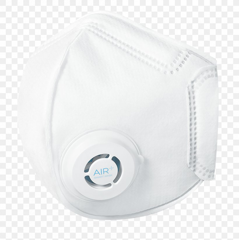 Particulate Respirator Type N95 Dust Mask Particulates Air Pollution, PNG, 1000x1007px, Particulate Respirator Type N95, Air Pollution, Atmosphere Of Earth, Dust, Dust Mask Download Free