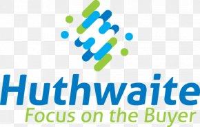 Social Media - Social Media Marketing Hootsuite Business PNG