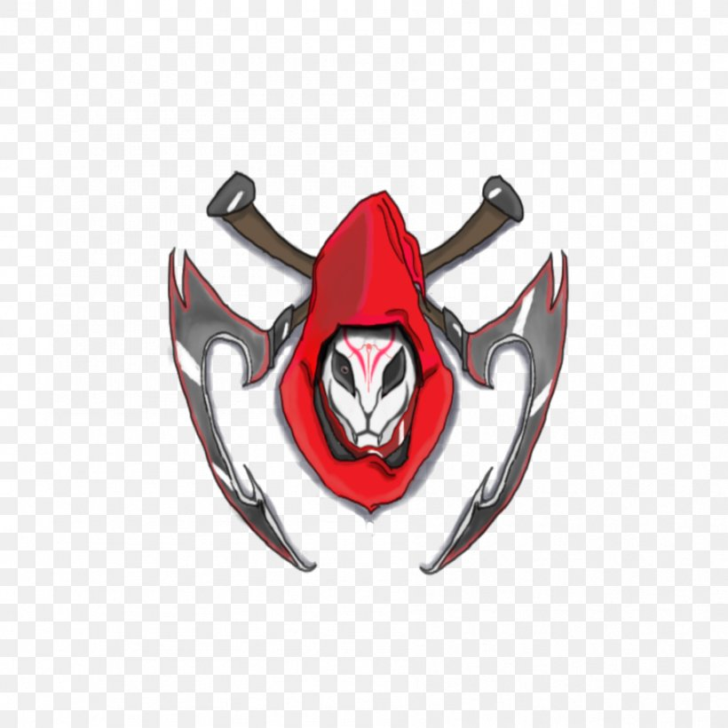 Assassin S Creed Iv Black Flag Assassin S Creed Unity Assassin S
