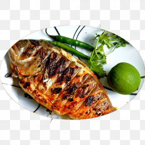 Barbecue - Barbecue Indian Cuisine Grilling Fish Steak Iranian Cuisine PNG