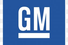 General - General Motors Car Organization Automotive Industry PNG