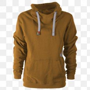 T-shirt - Hoodie T-shirt Jacket Sweater Clothing PNG