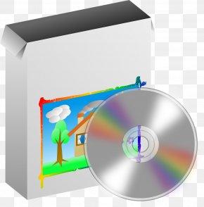 Software - Computer Software Download Clip Art PNG