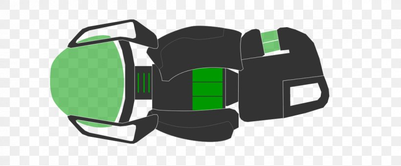 Protective Gear In Sports Logo Automotive Design Brand, PNG, 1200x500px, Protective Gear In Sports, Automotive Design, Brand, Car, Green Download Free