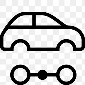 Car - Car Automotive Industry Motor Vehicle PNG