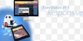 Digital Agency - Responsive Web Design Digital Marketing Digital Agency Search Engine Optimization PNG