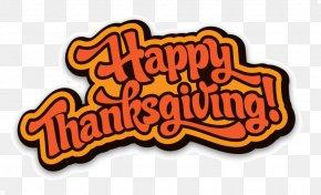 Thanksgiving - Thanksgiving Holiday Santa Claus Clip Art PNG