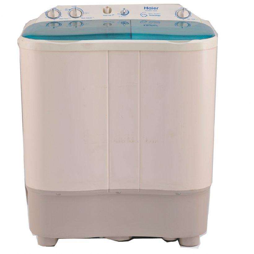 Washing Machines Haier Laundry, PNG, 1200x1200px, Washing Machines ...