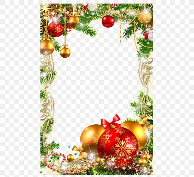 Christmas Decoration Christmas Ornament Christmas Tree, PNG, 750x750px, Santa Claus, App Store, Christmas, Christmas Card, Christmas Carol Download Free