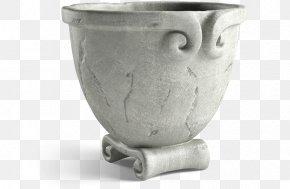 мир садовой мебели и декора Flowerpot Crock Горшок PlasticFairy Tale Mushroom - ForGarden PNG