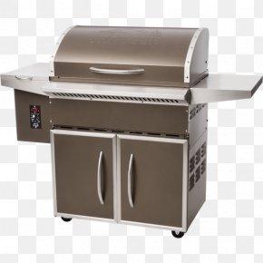 Barbecue - Barbecue Traeger Select Elite TFS60LZAC Pellet Grill Traeger Texas Elite 34 TFB65 Traeger Junior Elite PNG