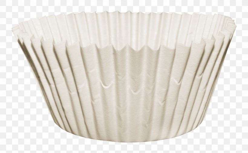 Cup Baking, PNG, 2900x1800px, Cup, Baking, Baking Cup, Table Download Free
