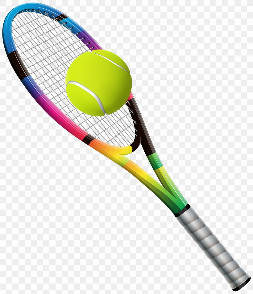 Racket Tennis Ball Tennis Ball, PNG, 6013x7000px, Tennis Girl, Badmintonracket, Ball, Paddle Tennis, Ping Pong Paddles Sets Download Free