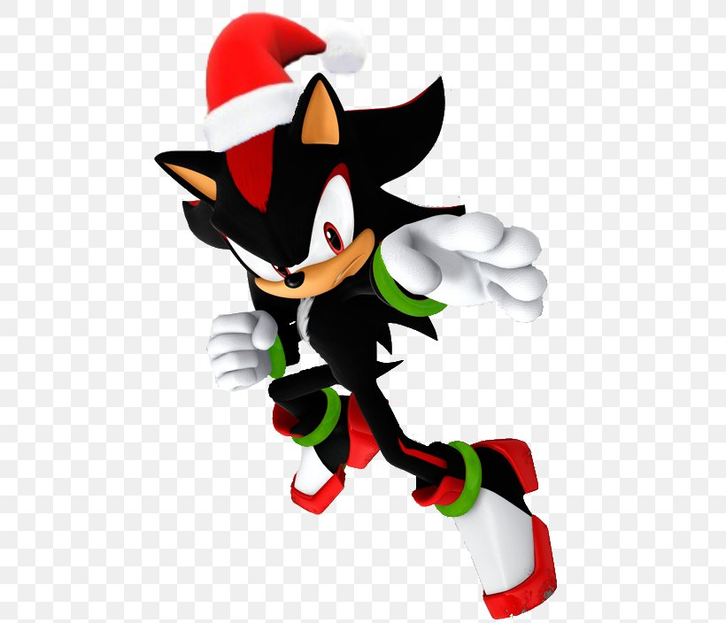 Shadow The Hedgehog Sonic Unleashed Sonic The Hedgehog Silver The Hedgehog Png 484x704px Shadow The Hedgehog